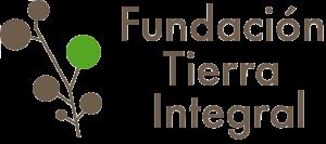Fundación Tierra Integral