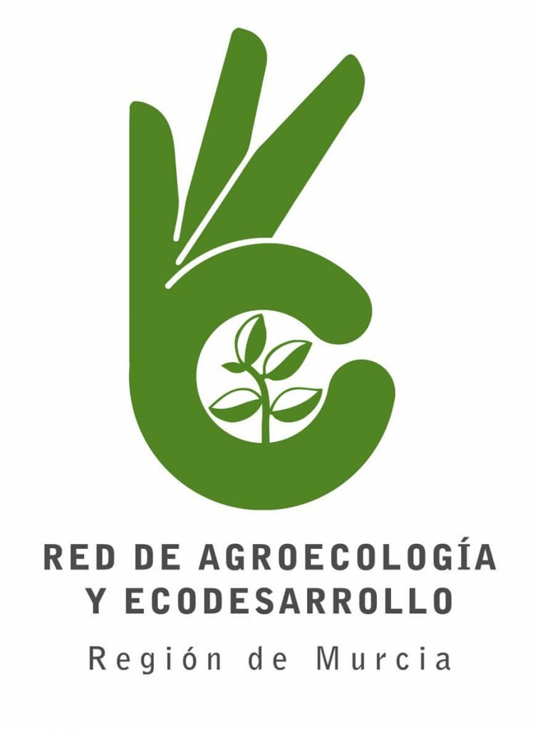 Red Agroecología